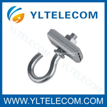 Plywood retractors For FTTH Cabling(FTTH Construction)