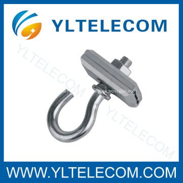 Rétracteurs en contreplaqué pour câblage FTTH (FTTH Construction)