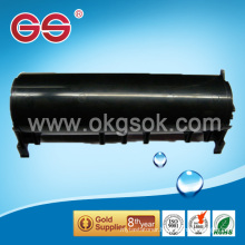 alibaba sell direct white toner 85E for panasonic printers