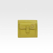 Portefeuille en cuir, Zj112