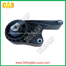 Auto Engine Rubber Mount for Chevrolet Gm (13248607)
