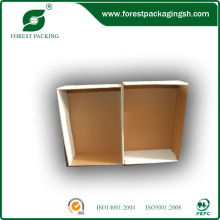 Brown Kraft Paper Display Box with Cheap Price