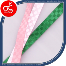Wholesale Custom Ribbon Without Logo