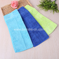 Hot Sale Microfiber Cleaning Towels Set