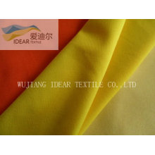 50D Polyester Semi-dull spandex Weft Knitted Fabric/4-ways Spandex Fabric