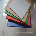 Четыре цвета резиновый лист sbr резиновый лист неопрена резиновый лист