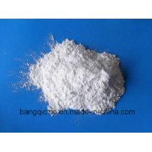 Natriumtripolyphosphat 94% STPP Hersteller