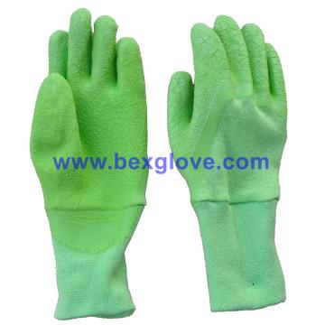 Work Glove and Garden Glove as Kids Gift
