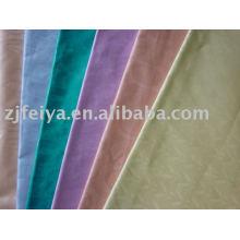 Tela de África occidental damasco Shadda Bazin Guinea Brocade stock Bazin Riche 2014 moda suave precio al por mayor Jacquard