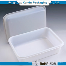 Wholesale Clear Blister Plastic for Food Storage Container