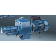 Jet Pump for Deep Wells Series (JA 150, JA200, JA300)