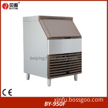 commercial cube ice maker ice making machine 95kgs/24h