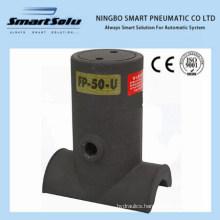 Fp-U Series Pipeline Pneumatic Vibrator