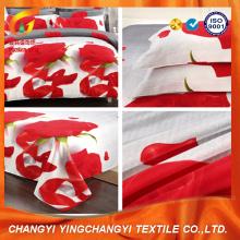 Costume 100 % coton tissu imprimé