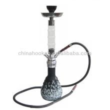 Cachimbo de água, shisha, narguilé CH669 cachimbo de água shisha