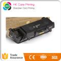 Новый продукт 106r03620 106r03622 106r03624 совместимый Тонер картридж для Xerox Фазер 3330