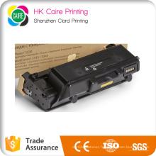 Nouveau produit 106r03620 106r03622 106r03624 Cartouche de toner compatible pour Xerox Phaser 3330