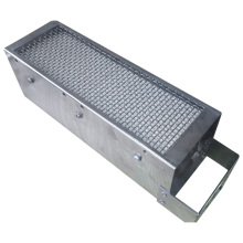 Burner for BBQ Stove (A200)