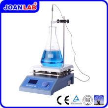 JOAN Lab China Magnetic Stirrer Hot plate