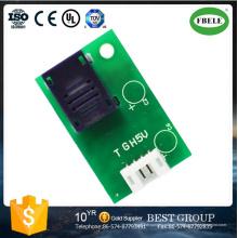 Capteur de capteur de température et d'humidité (FBELE)