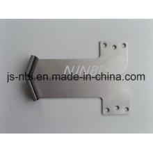 Высококачественный тиснильный лист из нержавеющей стали