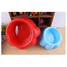 Dog Food Bowl B-122 Pet Products