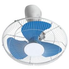 16-дюймовый вентилятор Orbit с голубым лезвием (FD40-A)