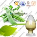 Wholesale Pea Protein Wholesale Pea Protein Isolate