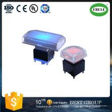 Druckschalter Druckschalter LED-Schalter