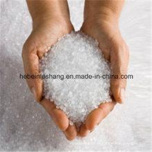LDPE Granulat LDPE Herstellungspreis