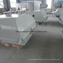 Custom Fiberglass Desalination Products According to Customer′s Demand