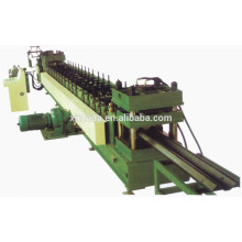 High Quality Guardrail Production Machine