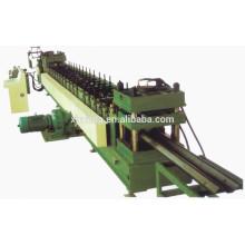 Alta qualidade da máquina de produção Guardrail