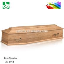 zinc gérer Itsly cercueil pas cher style