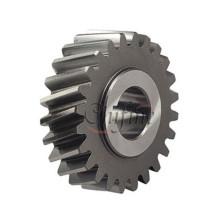 Soem-Qualitäts-Maschinen-Ersatzteil