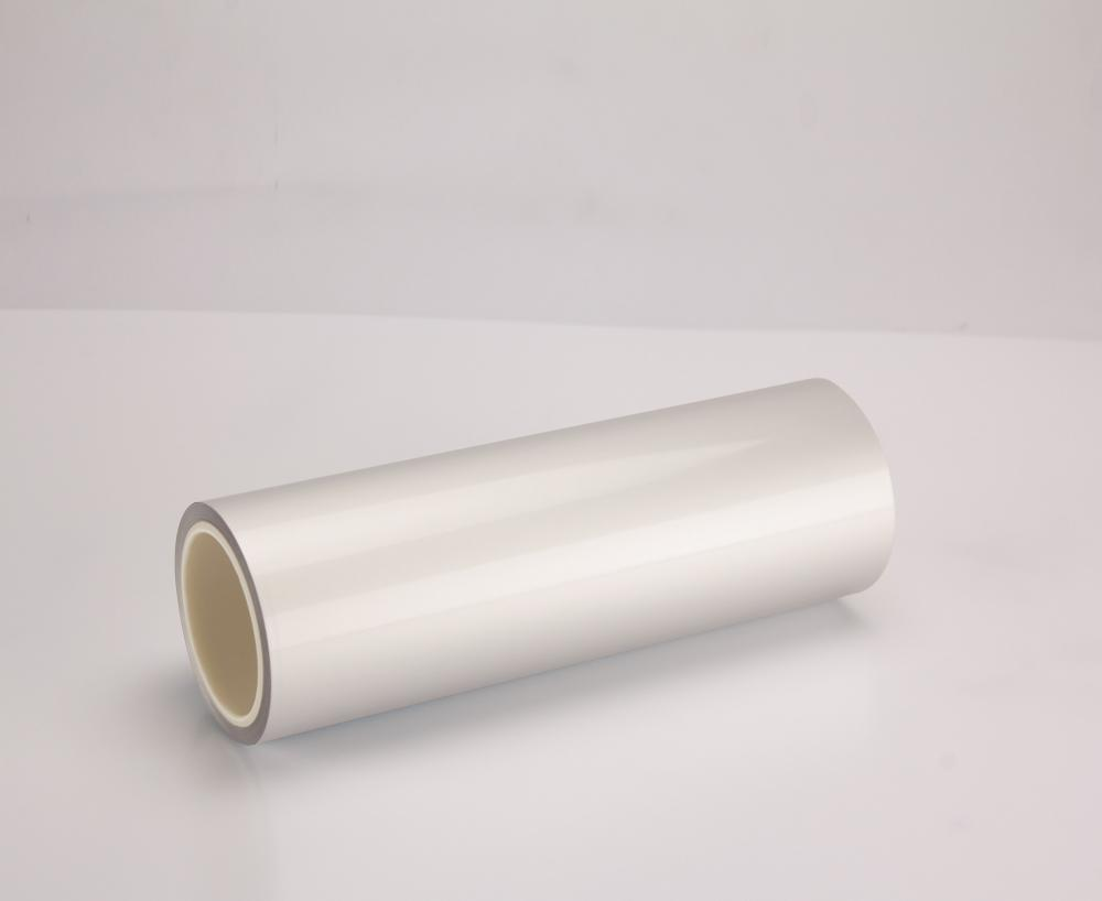 086um Aluminum Laminated Film for Lithium-ion Battery