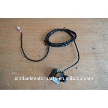 TNG-012 interruptor foto-electrónico para máquina ascensor puerta las partes