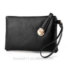 Changer les paquets 2017 Nouveautés Classical Trend Pu Femmes mini sac à main sac à main en soie HB27