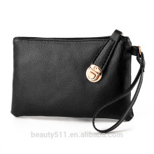 Change packets 2017 Newest Classical Trend Pu Women mini Handbag Lady clutch Bag HB27