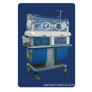Medical Equipment Infant Incubator Yxk-2000g