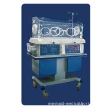 Medical Equipment Infant Incubator Yxk-2000g