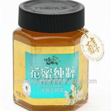 Miel de acacia de la naturaleza de la cosecha 2013