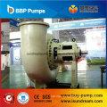 High Flow Centrifugal Fgd Desulfurization Water Pump