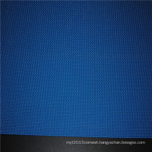 PET mesh 100%polyester plain weave mesh fabric