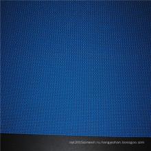 ПЭТ сетка 100%полиэфира простого weave ткани сетки