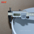 produits de meubles de salle de bains de style américain lavabo KKR-M1056