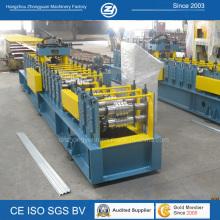Hydraulische verzinkte Stahltürmaschinen