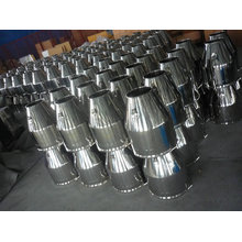 Stainless Steel Milking Bucket for Sale