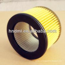 100% NUEVO! Cartucho de filtro del respirador de aire 852519 SM-L