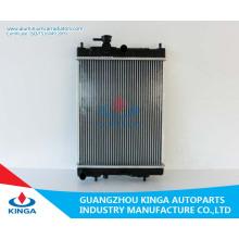 High Quality Aluminum Radiator for Nissan Micra′92-99 K11 Mt